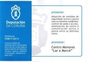 cartel-informativo-dipitacion-2013