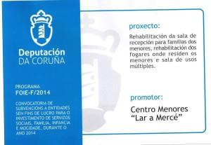 cartel-informativo-dipitacion-2014