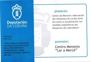 cartel-informativo-dipitacion-2015