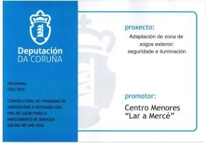 cartel-informativo-dipitacion-2016